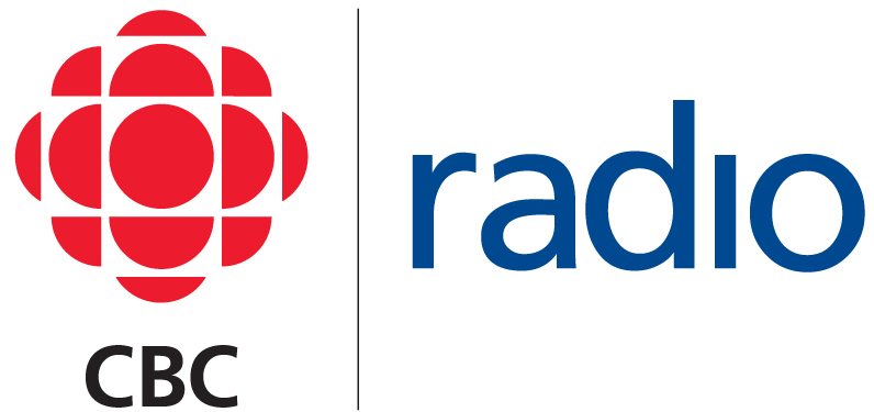 CBC Radio Kitchener-Waterloo