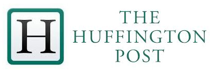 The Huffington Post Canada